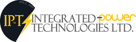Integrated Power Technologies ltd